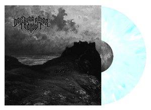 Der Weg Einer Freiheit (Limited White/Blue Vinyl)