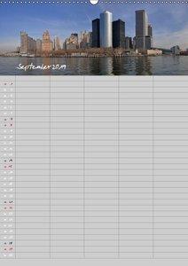 Panorama. XL Ansichten aus aller Welt (Wandkalender 2019 DIN A2