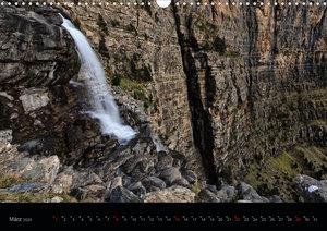 Spaniens Pyrenäen - Ordesa y Monte Perdido