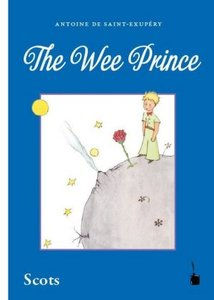 The Wee Prince