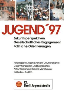 Jugend '97