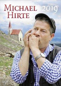 Michael Hirte 2019