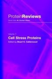 Cell Stress Proteins