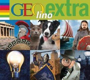 GEOlino Editions-Box V