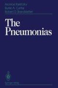 The Pneumonias