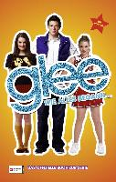 Glee 01. Wie alles begann ... - zum Schließen ins Bild klicken