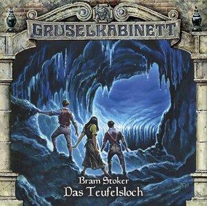 Gruselkabinett - Folge 76/CD