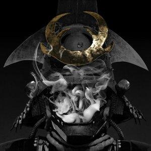 Love Death Immortality (2LP)