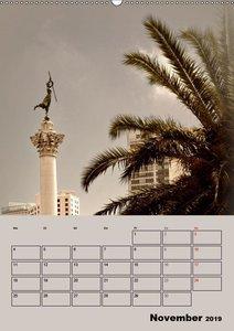 Herrliches Reiseziel... SAN FRANCISCO (Wandkalender 2019 DIN A2
