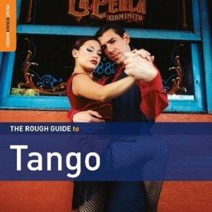 Rough Guide to Tango