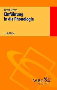 Einführung in die Phonologie