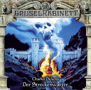 Gruselkabinett - Folge 128
