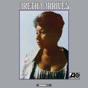 Aretha Arrives (Mono)