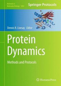 Protein Dynamics