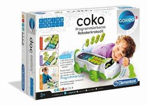 COKO (Experimentierkasten)