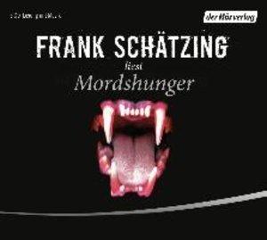 Mordshunger (Sonderausgabe)