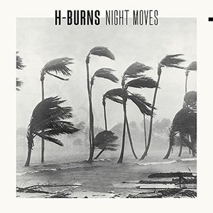 Night Moves (LP+CD)