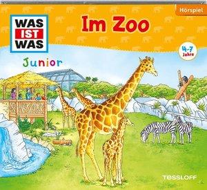 Im Zoo