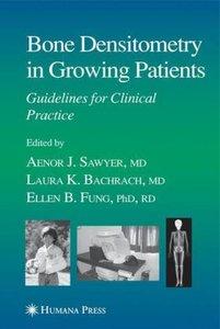Bone Densitometry in Growing Patients