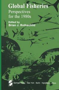 Global Fisheries