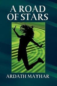A Road of Stars