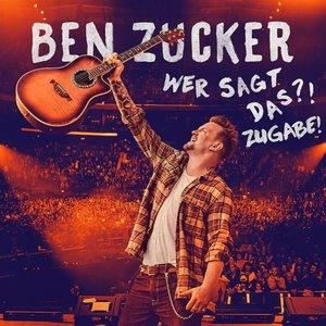 Wer Sagt Das?! Zugabe! (Super Deluxe Edition)