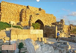 Burgen und Festungen der Welt (Wandkalender 2019 DIN A3 quer)