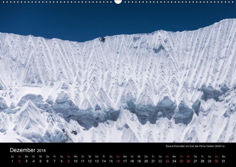Faszination Nepal - zum Schließen ins Bild klicken