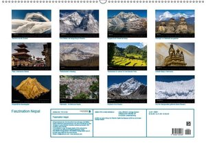 Faszination Nepal