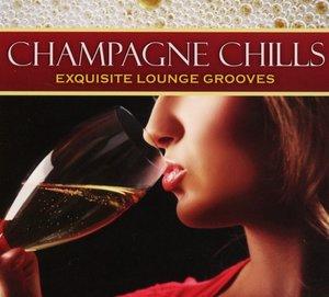 Champagne Chills