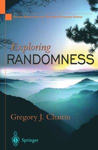Exploring RANDOMNESS