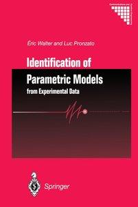 Identification of Parametric Models