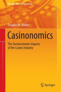 Casinonomics