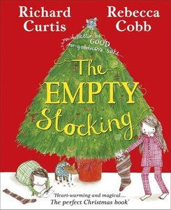 The Empty Stocking Mini