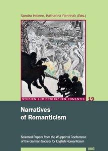 Narratives of Romanticism