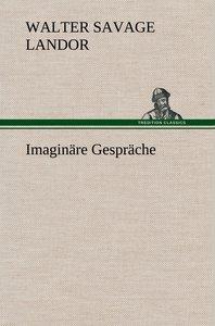 Imaginäre Gespräche