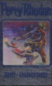 Perry Rhodan 68. Anti-Universum