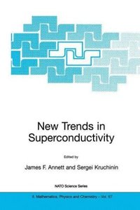 New Trends in Superconductivity