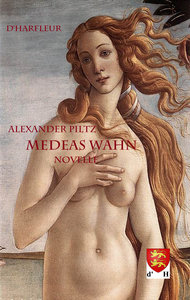 Medeas Wahn