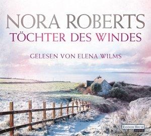 Töchter des Windes