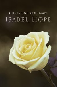 Isabel Hope