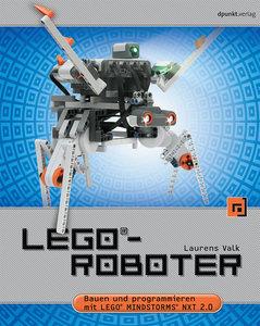LEGO®-Roboter