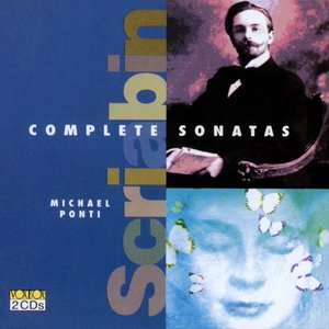 Die Sonaten