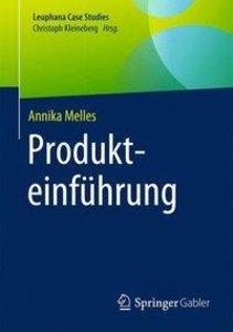 Produkteinführung