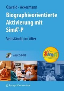 Biographieorientierte Aktivierung mit SimA-P