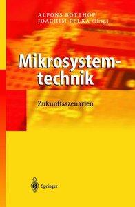 Mikrosystemtechnik