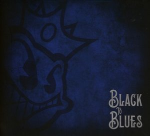 Black To Blues