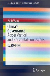 China's Governance