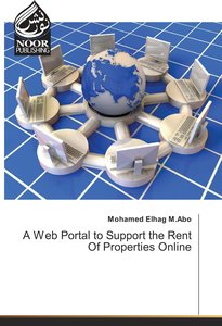 A Web Portal to Support the Rent Of Properties Online