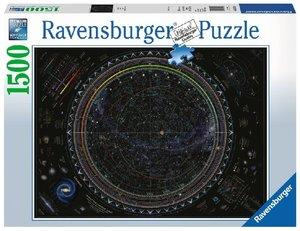 Universum (Puzzle)